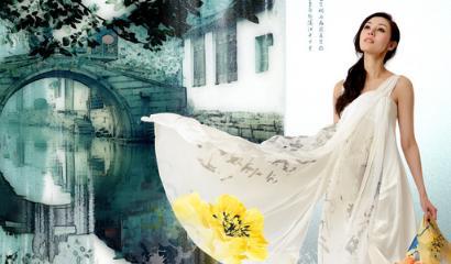 婚纱 婚纱照 410_240图片